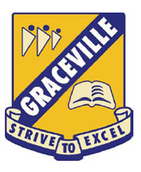 Graceville State School - Melbourne Private Schools