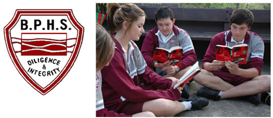 Browns Plains State High School - Melbourne Private Schools