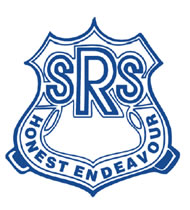 Runcorn State School - Melbourne Private Schools