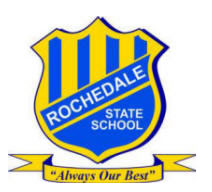 Rochedale State School - Melbourne Private Schools