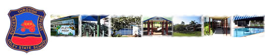 Oxley State School - Melbourne Private Schools