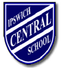 Ipswich Central State School - Melbourne Private Schools