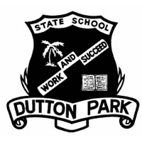 Dutton Park State School - Melbourne Private Schools