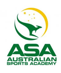 Australian Sports Academy - Melbourne Private Schools