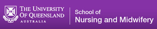UQ School of Nursing and Midwifery - Melbourne Private Schools