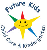 Future Kids Child Care and Kindergarten Point Cook - Melbourne Private Schools