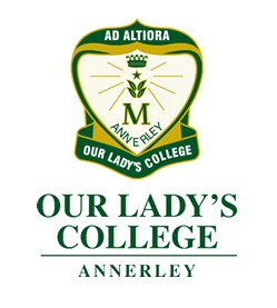 Our Ladys College Annerley - Melbourne Private Schools
