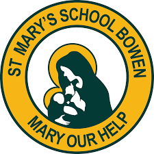 St Mary's Catholic School Bowen - Melbourne Private Schools