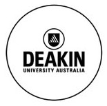 School of Communication and Creative Arts - Deakin University - Melbourne Private Schools