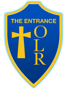 Our Lady of the Rosary The Entrance - Melbourne Private Schools