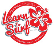 Learn To Surf Noosa - Melbourne Private Schools
