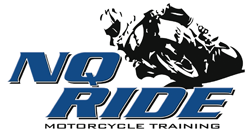 NQ Ride Motorcycle Training - Melbourne Private Schools