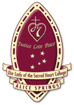 Our Lady of the Sacred Heart Catholic College - Melbourne Private Schools