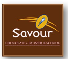 Savour Chocolate  Patisserie School - Melbourne Private Schools