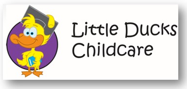 Little Ducks Childcare Annerley - Melbourne Private Schools