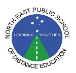 North East Public School of Distance Education - Port Macquarie Campus