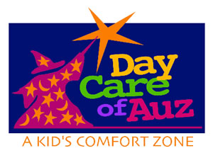 Gympie's Day Care of Auz - Melbourne Private Schools
