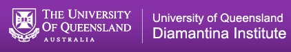 University of Queensland Diamantina Institute - Melbourne Private Schools