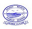 Sandy Beach Public School