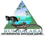 Rumbalara Environmental Education Centre - Melbourne Private Schools
