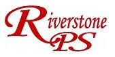 Riverstone Public School - Melbourne Private Schools