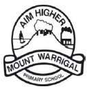Mount Warrigal Public School
