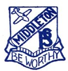 Middleton Public School - Melbourne Private Schools