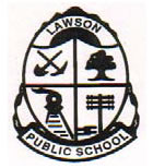 Lawson Public School - Melbourne Private Schools