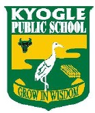 Kyogle Public School - Melbourne Private Schools
