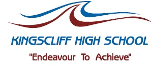 Kingscliff High School - Melbourne Private Schools