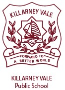 Killarney Vale Public School - Melbourne Private Schools