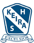 Keira High School - Melbourne Private Schools