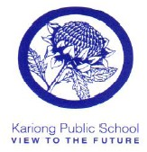 Kariong Public School - Melbourne Private Schools