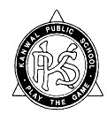 Kanwal Public School - Melbourne Private Schools