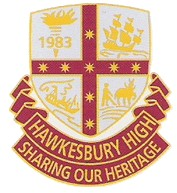 Hawkesbury High School - Melbourne Private Schools