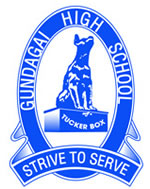 Gundagai High School - Melbourne Private Schools