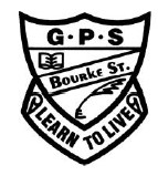 Goulburn Public School - Melbourne Private Schools