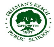 Freemans Reach Public School - Melbourne Private Schools