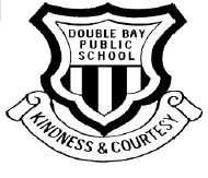 Double Bay Public School - Melbourne Private Schools