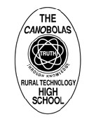 Canobolas Rural Technology High School