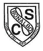 Bonalbo Central School - Melbourne Private Schools