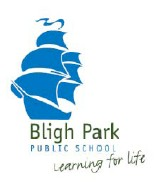 Bligh Park Public School - Melbourne Private Schools