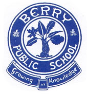 Berry Public School - Melbourne Private Schools