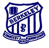 Berkeley Public School - Melbourne Private Schools