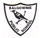 Balgownie Public School - Melbourne Private Schools