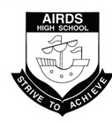 Airds High School - Melbourne Private Schools