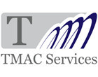 TMAC Services Traffic Control Training - Melbourne Private Schools