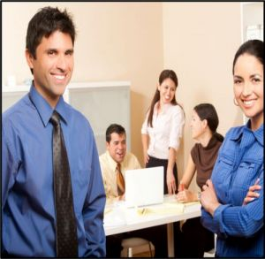 Regional Training Services QLD Pty Ltd - Melbourne Private Schools
