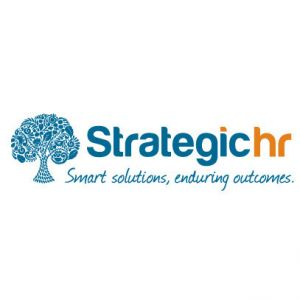 Strategic Hr Solutions Pty Ltd - Melbourne Private Schools