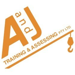 A amp J Training amp Assessing Pty Ltd